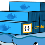 ncoder docker posts featured image